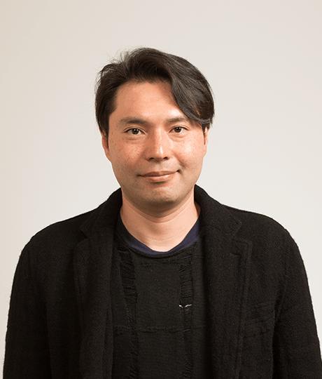 スマートニュースCEO 鈴木健