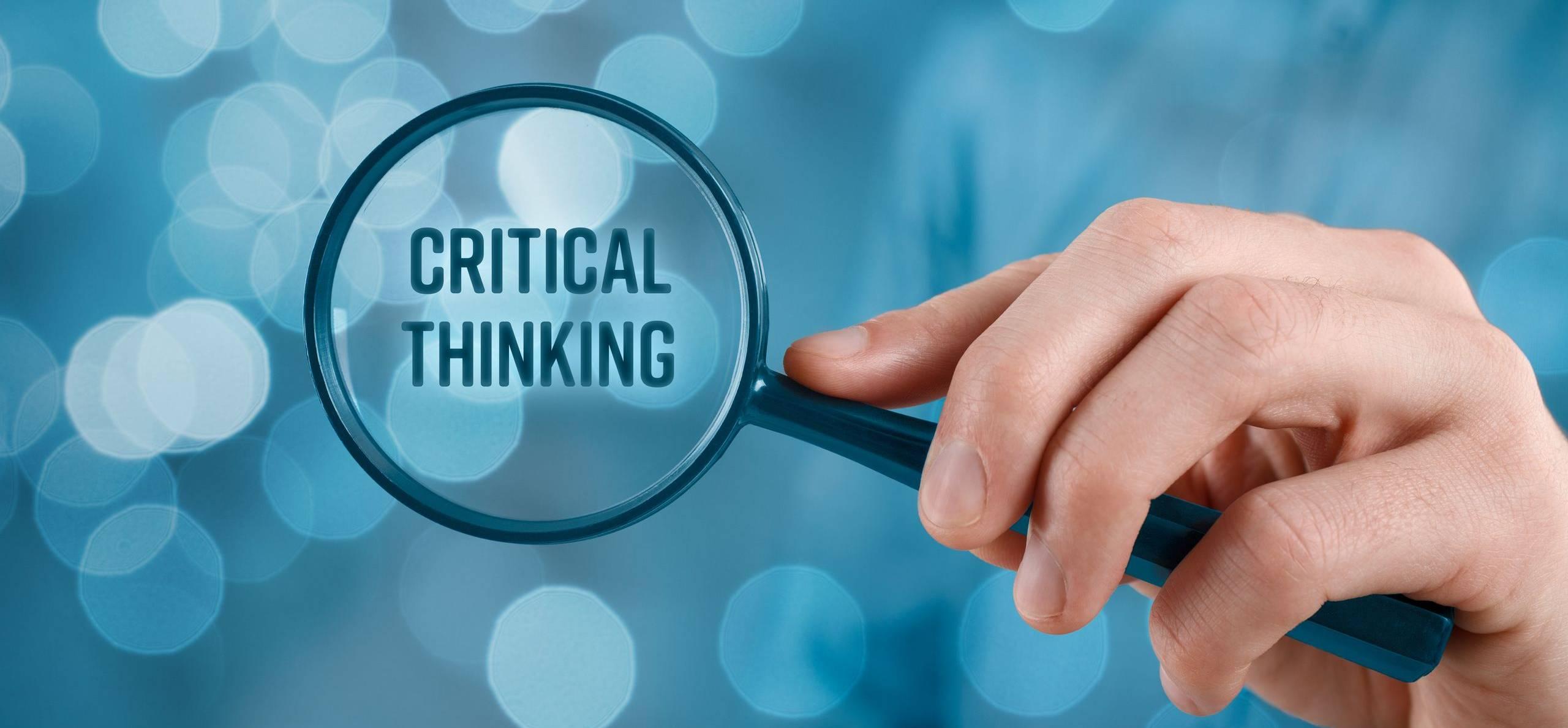 批判的思考とメディアリテラシー(後篇)~リスク社会における批判的思考とメディアリテラシー | スマートニュース メディア研究所 SmartNews Media Research Institute